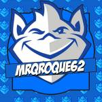 MrQroque62 Profile Picture