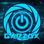 Garzox Shaw Profile Picture
