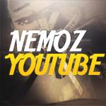 Nemoz Profile Picture