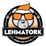 Lehmatork Profile Picture
