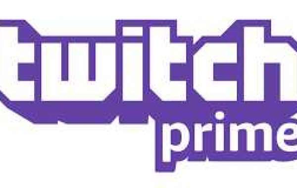 Twitch et Amazon Prime gratuit 1 mois ! (Skins Fortnite !)