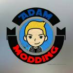 Adam Modding Profile Picture