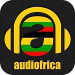 Audiofrica Appsfrica Profile Picture