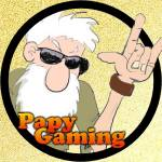 PapyGaming Profile Picture
