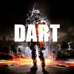 DARTCO Profile Picture